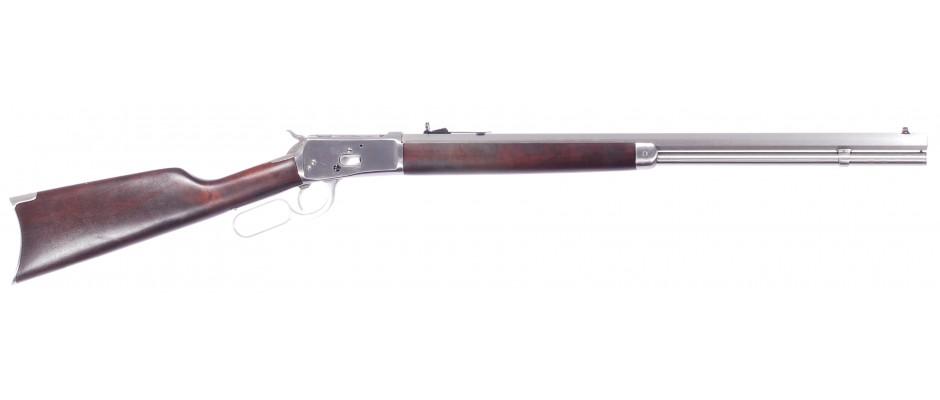 Kulovnice opakovací Rossi model 92 44 Magnum