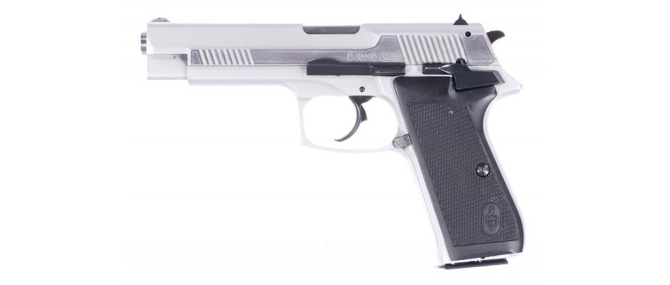 Pistole Bernardelli P.One 9 mm Luger