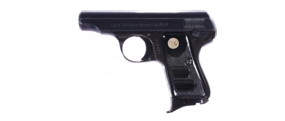 Pistole Galesi mod. 506/A 22 LR