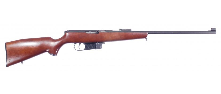Malorážka Voere Model 2114 22 LR