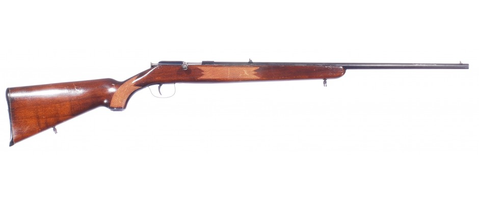 Malorážka jednoranová Falke 22 LR