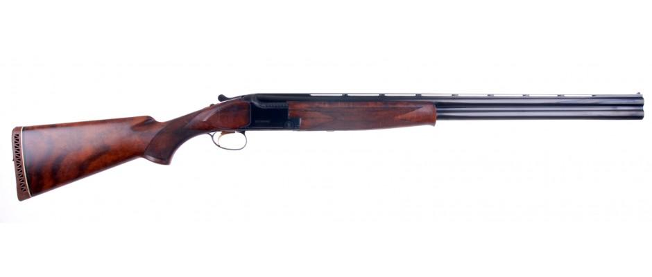 Broková kozlice Browning B 225 12/70