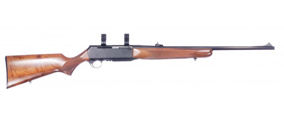Kulovnice samonabíjecí Browning BAR Mk.1 30-06 Springfield