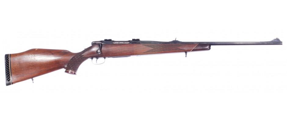 Kulovnice opakovací Sauer 80 243 Winchester
