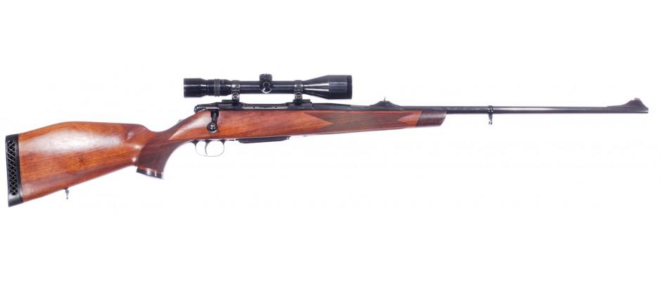 Kulovnice opakovací Sauer 90 7 mm Rem. Mag.