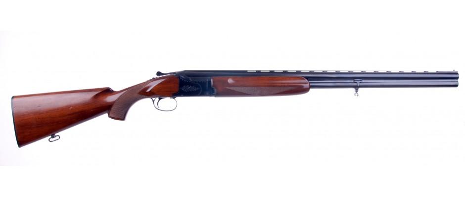 Broková kozlice Winchester Model 400 12/70