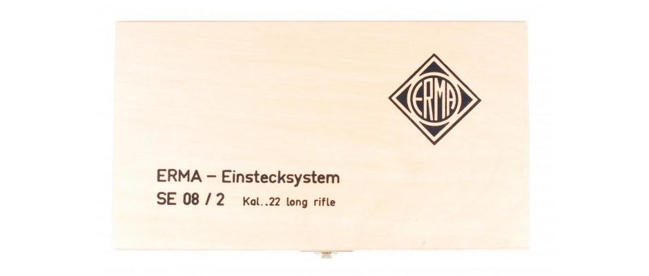 Konverzní kit P.08 Erma SE08/2 22 LR