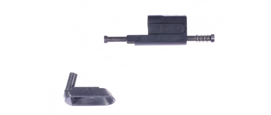 Kompenzátor Beretta 92 F, FS 9 mm Luger