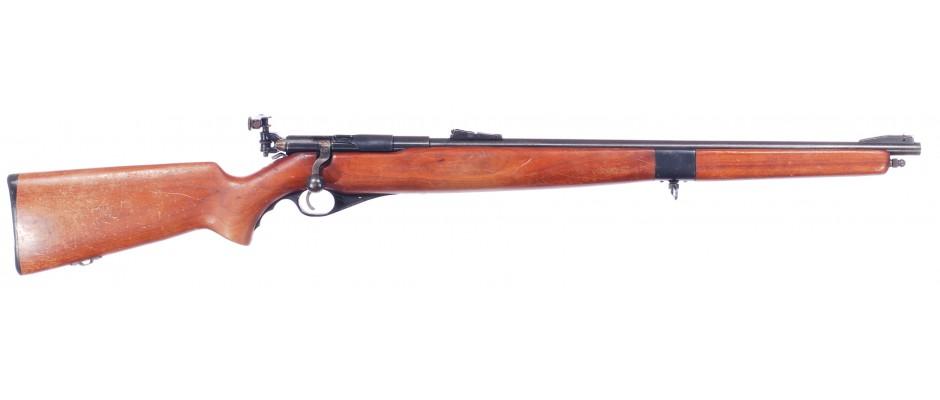 Malorážka opakovací Mossberg 42 M-B 22 LR
