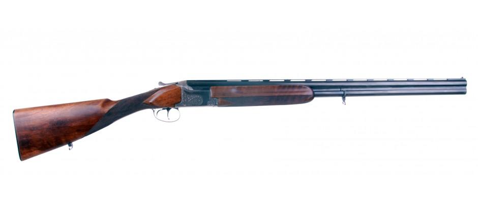 Broková kozlice Winchester Super Grade 12/70