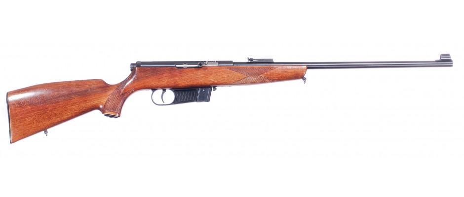 Malorážka Voere Model 2115 22 LR