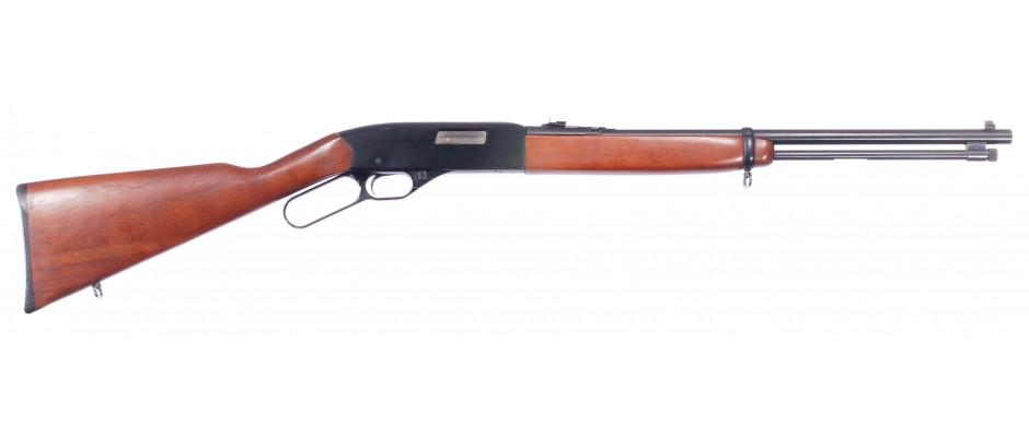 Malorážka opakovací Winchester 150 22 LR