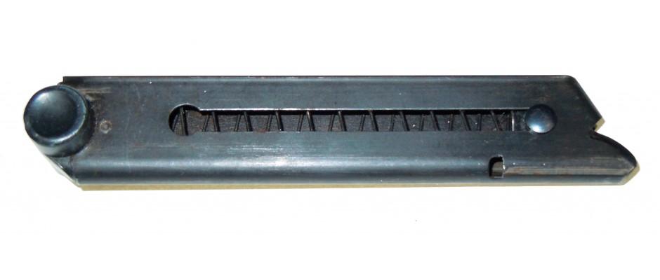 Zásobník Erma La 22 22 LR