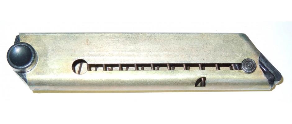 Zásobník Erma KGP 68 9 mm Kurz