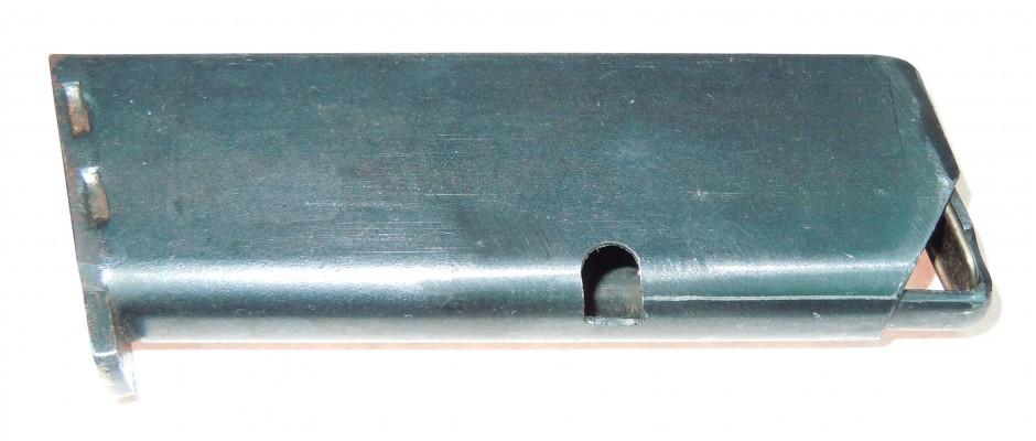 Zásobník MAB model C