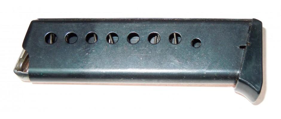 Zásobník ČZ 50/70 7,65 mm Browning