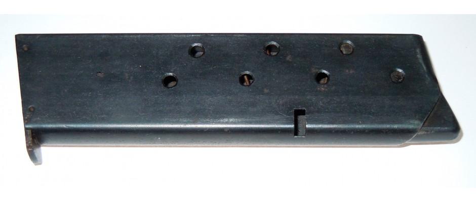 Zásobník do pistole Vis wz. 35 9 mm Luger