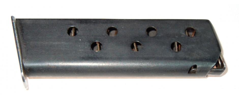 Zásobník Walther PP 7,65 mm Browning