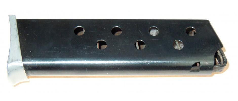Zásobník FEG PA 63 9 mm Makarov