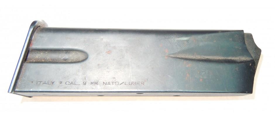 Zásobník FN HP 9 mm Luger