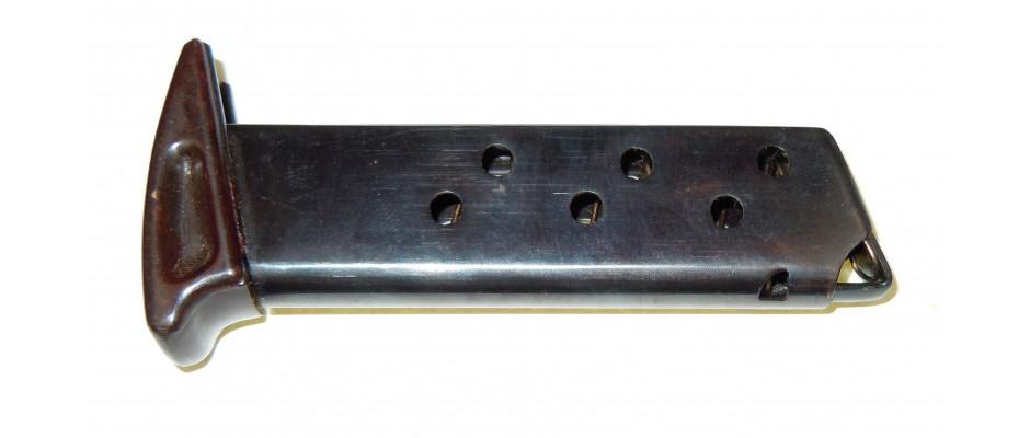 Zásobník Walam 48 9 mm Luger