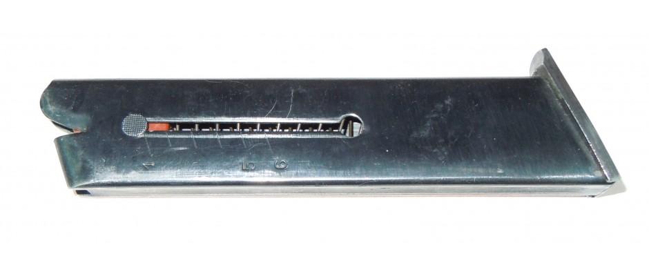 Zásobník MCM Margolin 22 LR
