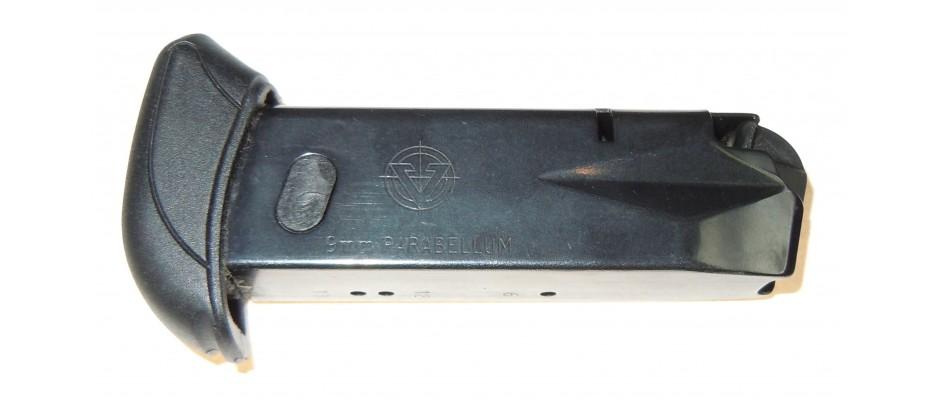 Zásobník Vektor CP-1 9 mm Luger