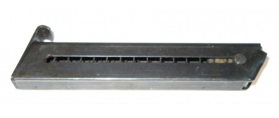 Zásobník Lahti/Husqvarna M40 9 mm luger