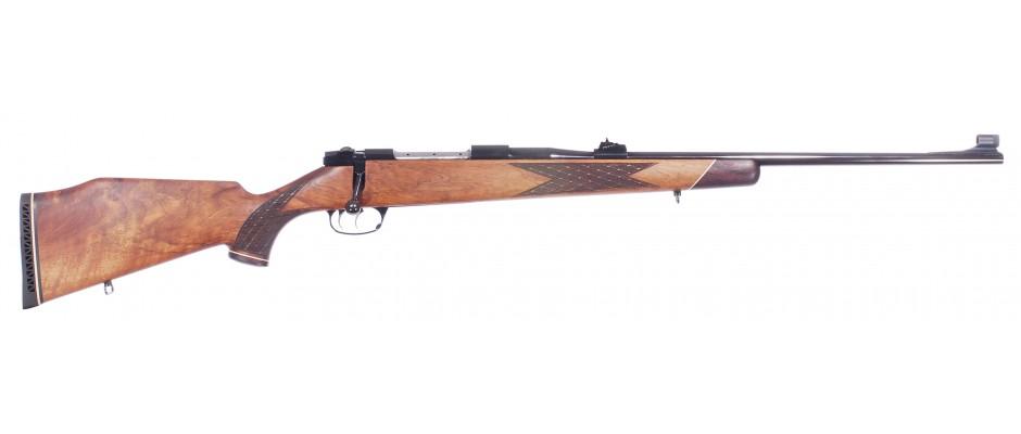 Kulovnice Mauser 7mm Rem. Mag.
