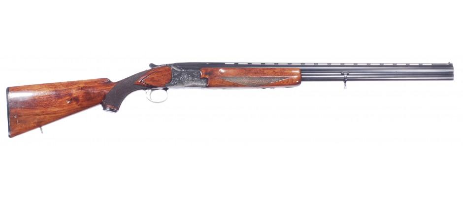 Broková kozlice Winchester Model 101 12/70