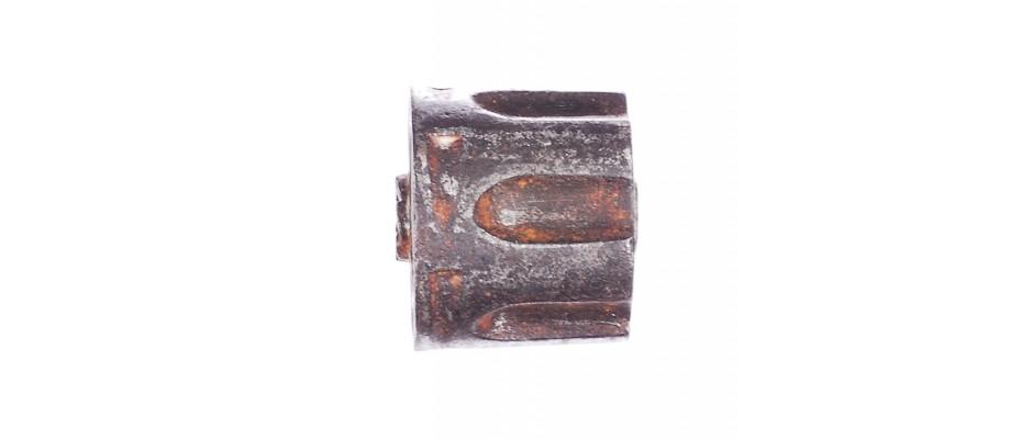 Válec revolveru Buldog 32 S&W