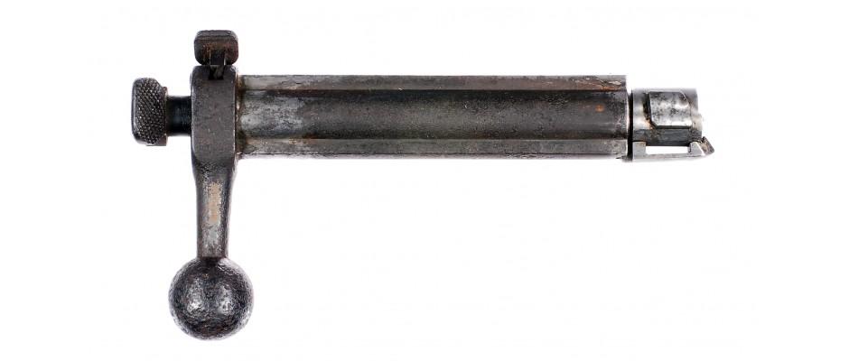 Závěr pušky Steyr M.95 8x50 R