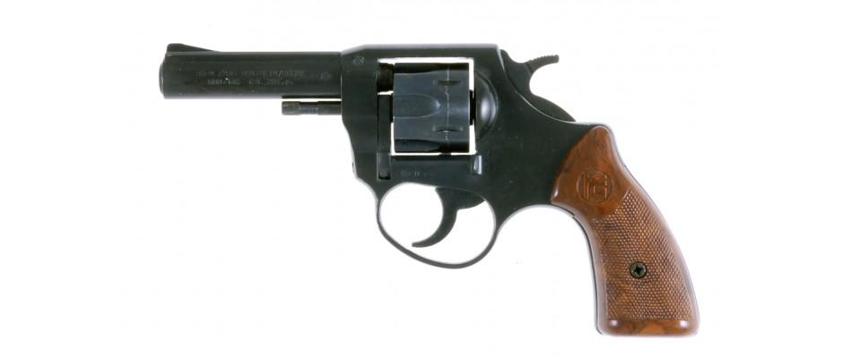 Revolver Röhm RG 14 S 22 LR