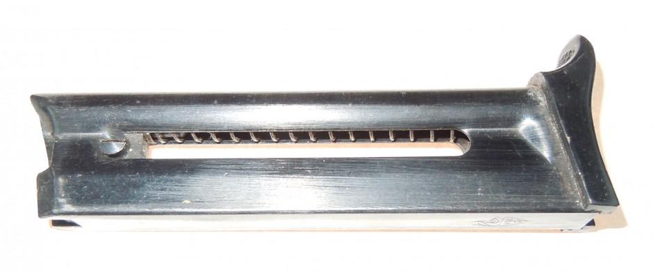 Zásobník Bernardelli 80 22 LR