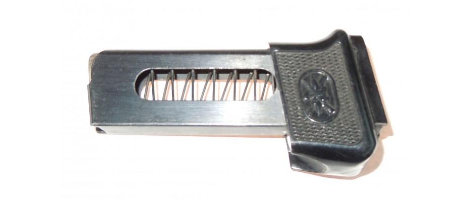 Zásobník Bernardelli Piccolo 6,35 mm Br