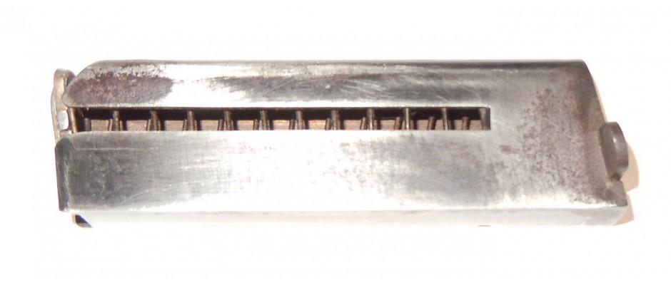 Zásobník Astra 3000 9 mm Browning
