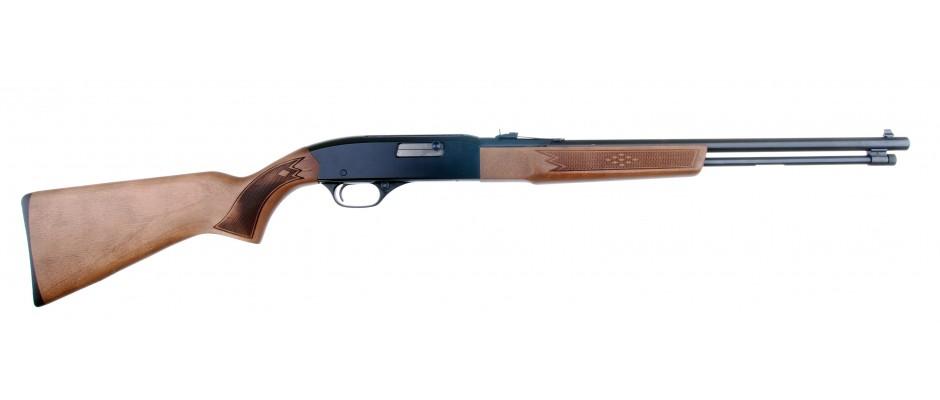 Malorážka Winchester 190