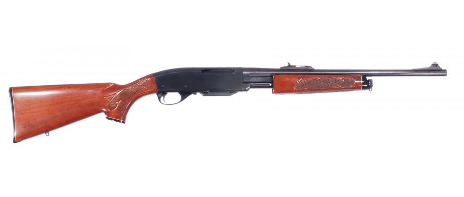 Kulovnice opakovací Remington 760 Gamemaster 308 Win.