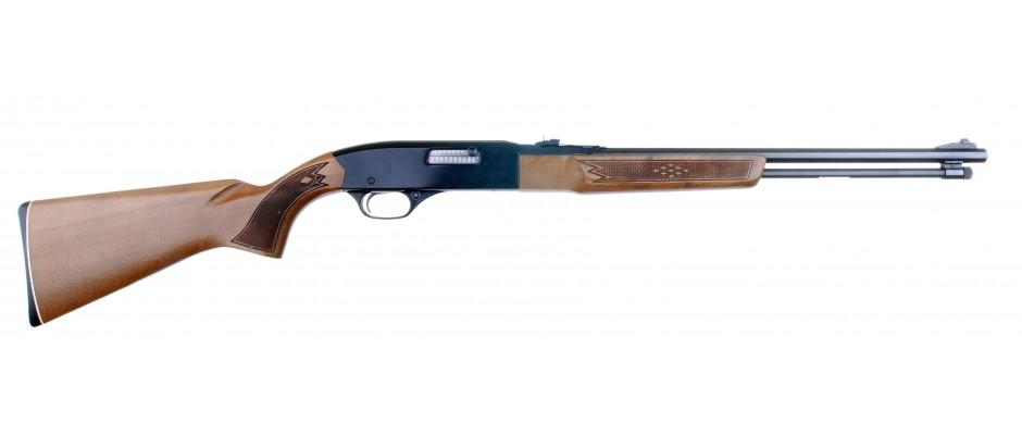 Malorážka Winchester  290