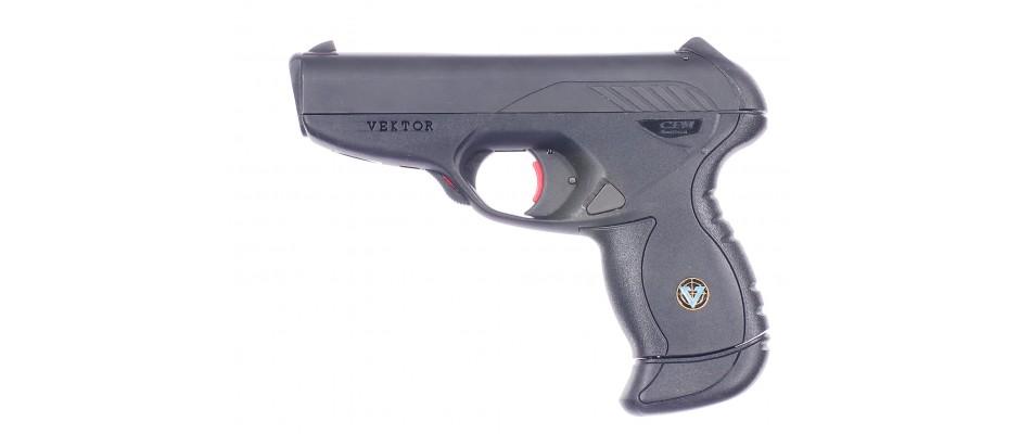 Pistole Vektor CP 1 9 mm Luger