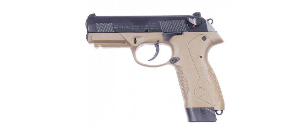 Pistole Beretta PX4 Storm F 9 mm Luger