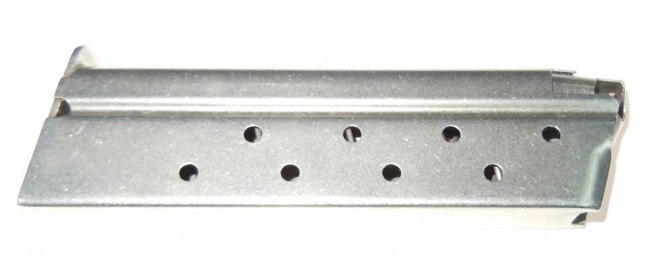 Zásobník Peterstahl 9 mm Luger