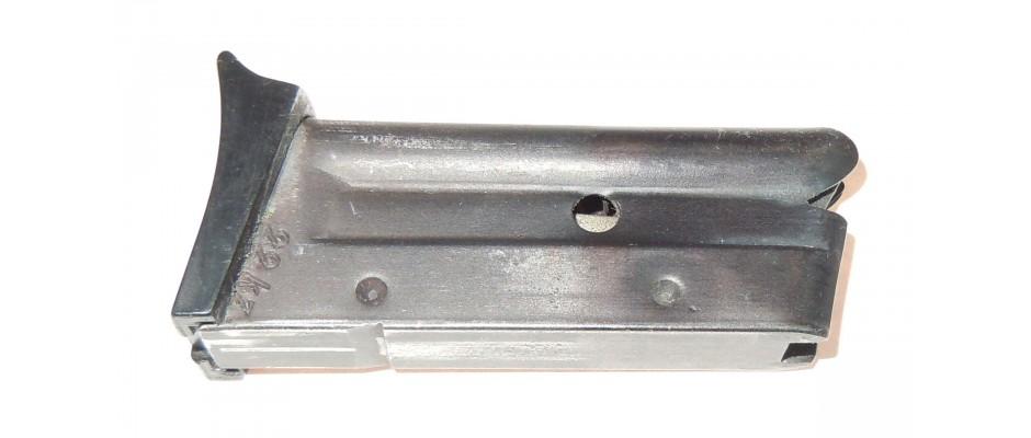 Zásobník Walther GSP/OSP 22 Short