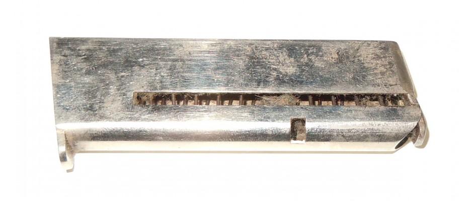 Zásobník Astra 300 7,65/9 mm Browning