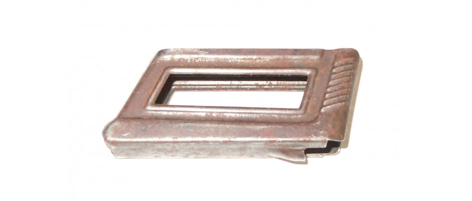 Nábojový rámeček Steyr M95 8x50R, 8X56R