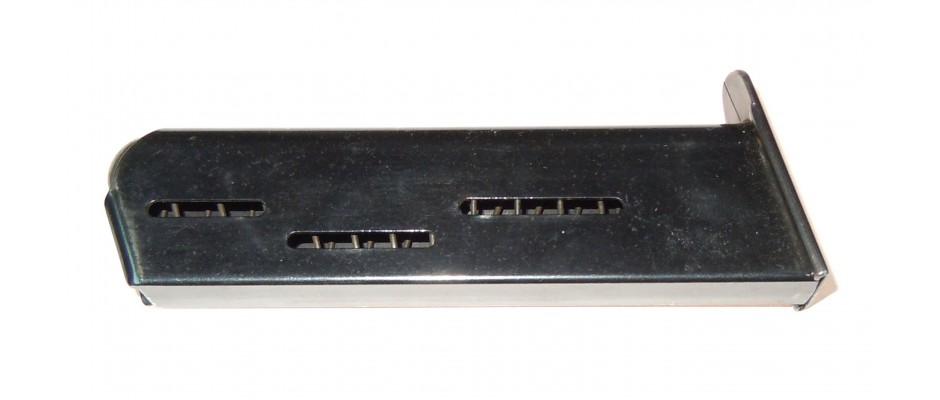 Zásobník Heckler&Koch P9S 9 mm Luger