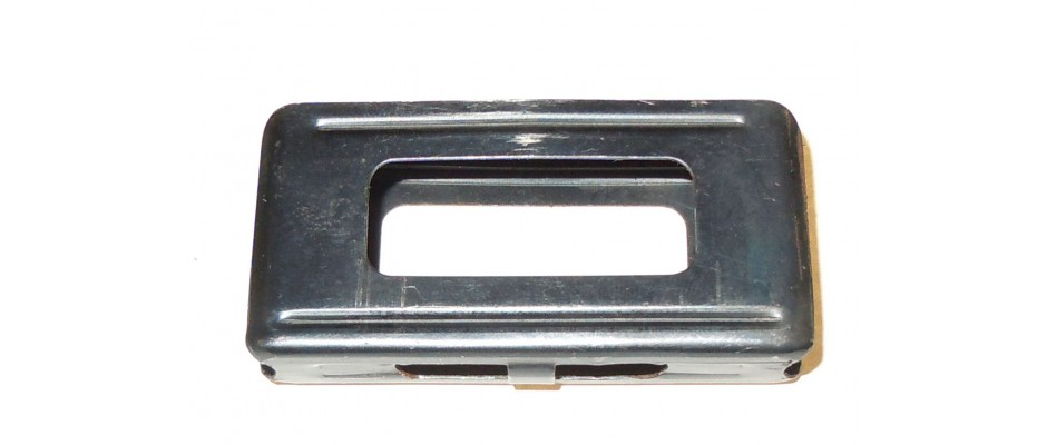 Nábojový rámeček Mannlicher Carcano 6,5x52 Carcano