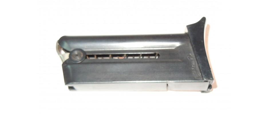 Zásobník Walther GSP/OSP 22 LR