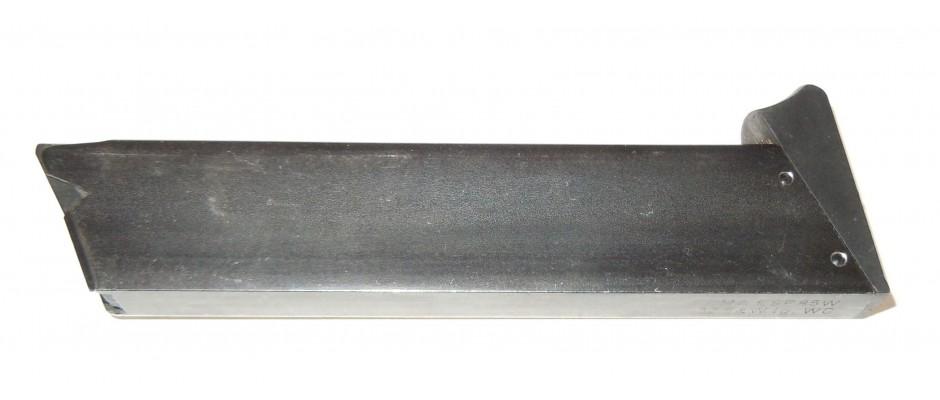 Zásobník Erma ESP85W 32 S&W Long Wadcutter