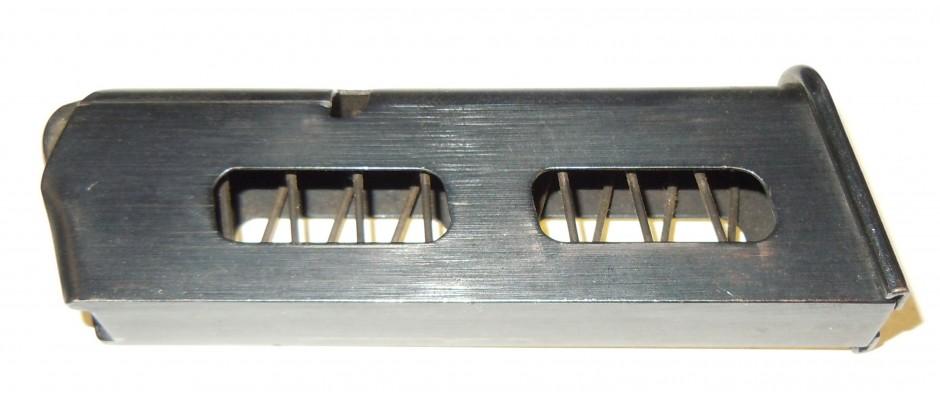 Zásobník Star PD 45 ACP